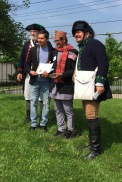 20190524-Cincinnati-Chapter-SAR-Sons-of-the-American-Revolution-Naturalization-08