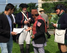 20190524-Cincinnati-Chapter-SAR-Sons-of-the-American-Revolution-Naturalization-09