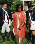 20190524-Cincinnati-Chapter-SAR-Sons-of-the-American-Revolution-Naturalization-10