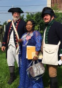 20190524-Cincinnati-Chapter-SAR-Sons-of-the-American-Revolution-Naturalization-11