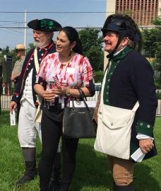 20190524-Cincinnati-Chapter-SAR-Sons-of-the-American-Revolution-Naturalization-12