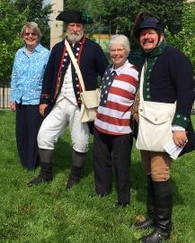 20190524-Cincinnati-Chapter-SAR-Sons-of-the-American-Revolution-Naturalization-14