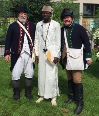 20190524-Cincinnati-Chapter-SAR-Sons-of-the-American-Revolution-Naturalization-15