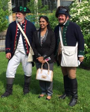 20190524-Cincinnati-Chapter-SAR-Sons-of-the-American-Revolution-Naturalization-16