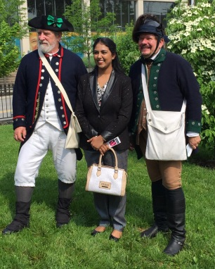 20190524-Cincinnati-Chapter-SAR-Sons-of-the-American-Revolution-Naturalization-16