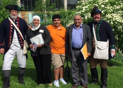 20190524-Cincinnati-Chapter-SAR-Sons-of-the-American-Revolution-Naturalization-17