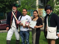 20190524-Cincinnati-Chapter-SAR-Sons-of-the-American-Revolution-Naturalization-18