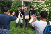 20190524-Cincinnati-Chapter-SAR-Sons-of-the-American-Revolution-Naturalization-19