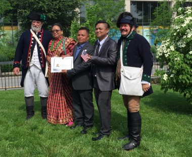 20190524-Cincinnati-Chapter-SAR-Sons-of-the-American-Revolution-Naturalization-20
