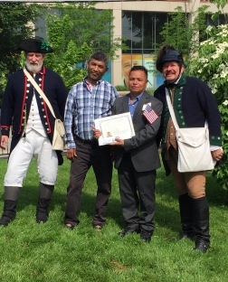 20190524-Cincinnati-Chapter-SAR-Sons-of-the-American-Revolution-Naturalization-21