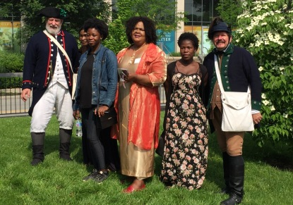 20190524-Cincinnati-Chapter-SAR-Sons-of-the-American-Revolution-Naturalization-22