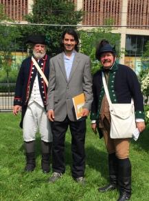 20190524-Cincinnati-Chapter-SAR-Sons-of-the-American-Revolution-Naturalization-23