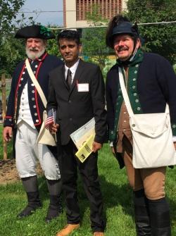 20190524-Cincinnati-Chapter-SAR-Sons-of-the-American-Revolution-Naturalization-24