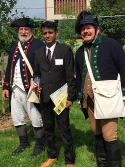 20190524-Cincinnati-Chapter-SAR-Sons-of-the-American-Revolution-Naturalization-24