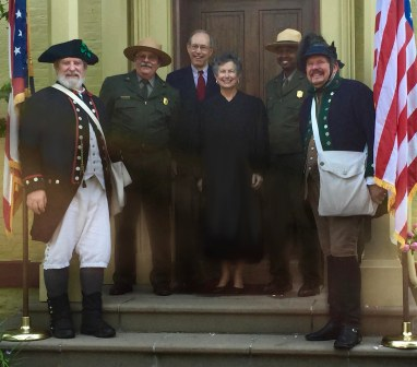 20190524-Cincinnati-Chapter-SAR-Sons-of-the-American-Revolution-Naturalization-25