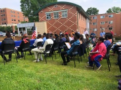 20190524-Cincinnati-Chapter-SAR-Sons-of-the-American-Revolution-Naturalization-28