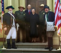 20190524-Cincinnati-Chapter-SAR-Sons-of-the-American-Revolution-Naturalization-33