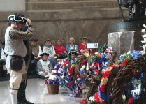 20190525-Cincinnati-Chapter-SAR-Sons-of-the-American-Revolution-Vincennes-2019-02
