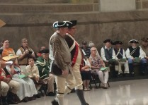 20190525-Cincinnati-Chapter-SAR-Sons-of-the-American-Revolution-Vincennes-2019-03