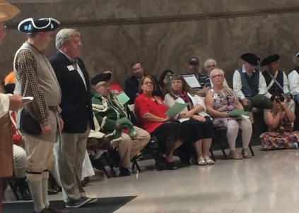 20190525-Cincinnati-Chapter-SAR-Sons-of-the-American-Revolution-Vincennes-2019-05