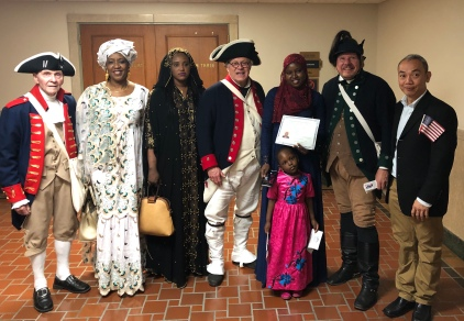 20190606-Naturalization-Ceremony-SAR-Sons-of-the-American-Revolution-01