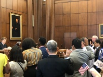 20190606-Naturalization-Ceremony-SAR-Sons-of-the-American-Revolution-11
