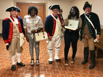 20190606-Naturalization-Ceremony-SAR-Sons-of-the-American-Revolution-13