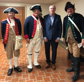 20190606-Naturalization-Ceremony-SAR-Sons-of-the-American-Revolution-14