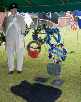 20190609-Cincinnati-Chapter-Sons-of-the-American-Revolution-SAR-Ohio-Robert-White-Patriot-Grave-Marking-07