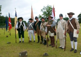 20190609-Cincinnati-Chapter-Sons-of-the-American-Revolution-SAR-Ohio-Robert-White-Patriot-Grave-Marking-10