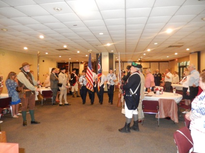 20190615-Flag-Day-Sons-of-the-American-Revolution-Cincinnati-Chapter-SAR-Ohio-02