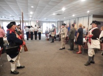 20190615-Flag-Day-Sons-of-the-American-Revolution-Cincinnati-Chapter-SAR-Ohio-04