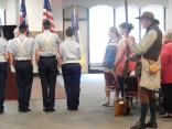 20190615-Flag-Day-Sons-of-the-American-Revolution-Cincinnati-Chapter-SAR-Ohio-06