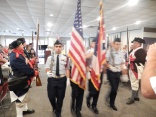 20190615-Flag-Day-Sons-of-the-American-Revolution-Cincinnati-Chapter-SAR-Ohio-08