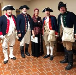20190621-Naturalization-Ceremony-Sons-of-the-America-Revolution-Cinncinati-Chapter-SAR-Ohio-09