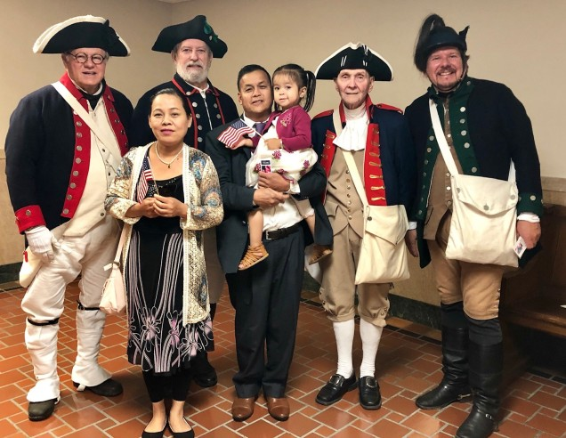 20190621-Naturalization-Ceremony-Sons-of-the-America-Revolution-Cinncinati-Chapter-SAR-Ohio-11