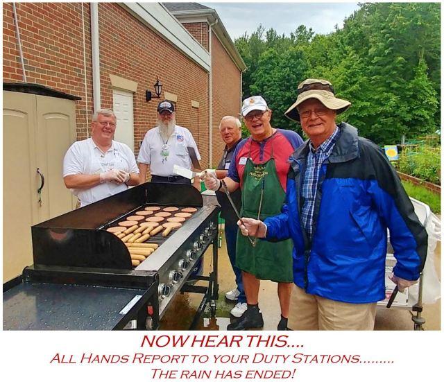 20190622-Veterans-Sons-ofthe-American-Revolution-Cincinnati-Chapter-SAR-Ohio-05.JPG