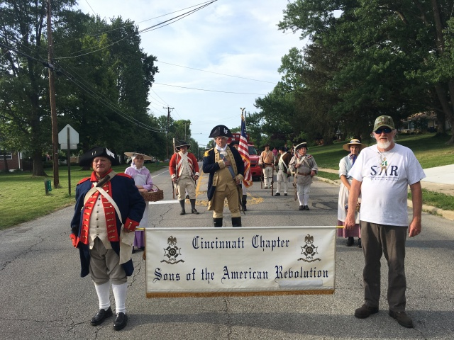 20190703-Cincinnati-Chapter-SAR-Sons-of-the-American-Revolution-Madeira-Parade-01