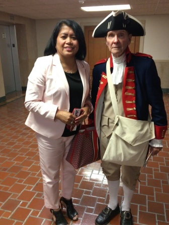 20190703-Naturalization-Cincinnati-Chapter-Sons-of-the-Revolution-SAR-Ohio-04