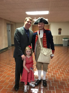 20190703-Naturalization-Cincinnati-Chapter-Sons-of-the-Revolution-SAR-Ohio-05