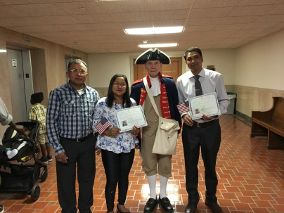 20190703-Naturalization-Cincinnati-Chapter-Sons-of-the-Revolution-SAR-Ohio-06