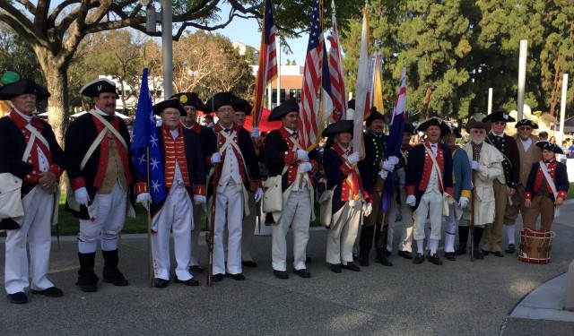 20190704-CIncinnati-SAR-Sons-of-the-American-Revolution-Let-Freedom-Ring-California-01