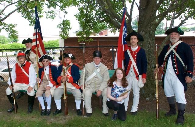 20190704-Cincinnati-SAR-Sons-of-the-American-Revolution-Ohio-Liberty-Tree-Event-05