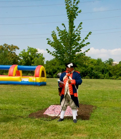 20190704-Cincinnati-SAR-Sons-of-the-American-Revolution-Ohio-Liberty-Tree-Event-06