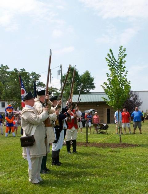 20190704-Cincinnati-SAR-Sons-of-the-American-Revolution-Ohio-Liberty-Tree-Event-09
