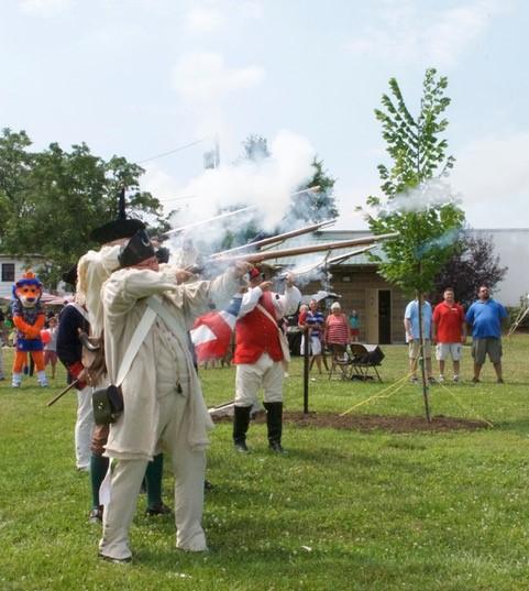 20190704-Cincinnati-SAR-Sons-of-the-American-Revolution-Ohio-Liberty-Tree-Event-10