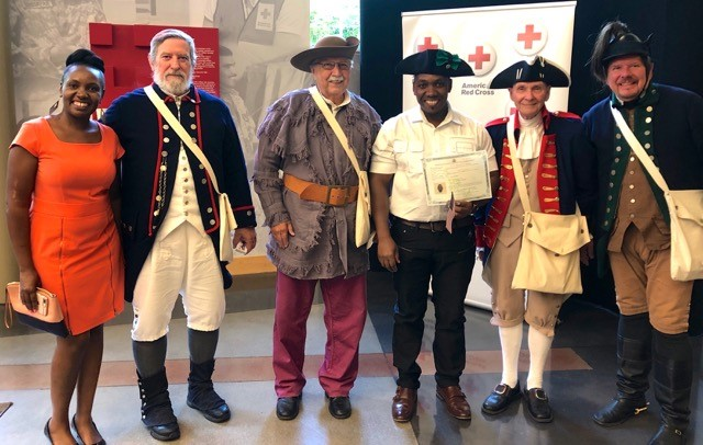 20190719-Cincinnati-SAR-Sons-of-the-American-Revolution-Ohio-Naturalization-Ceremony-02