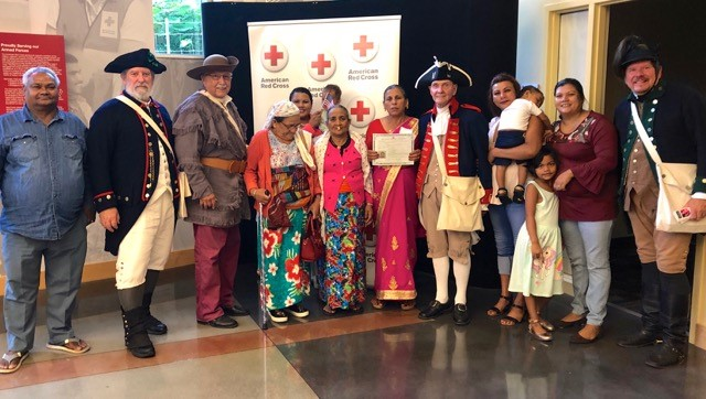 20190719-Cincinnati-SAR-Sons-of-the-American-Revolution-Ohio-Naturalization-Ceremony-04