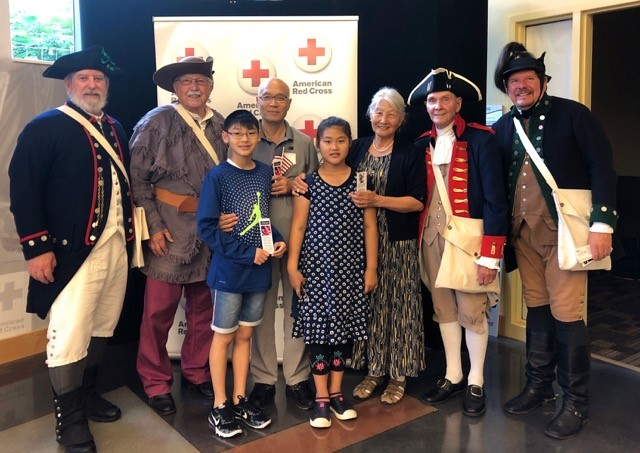 20190719-Cincinnati-SAR-Sons-of-the-American-Revolution-Ohio-Naturalization-Ceremony-05