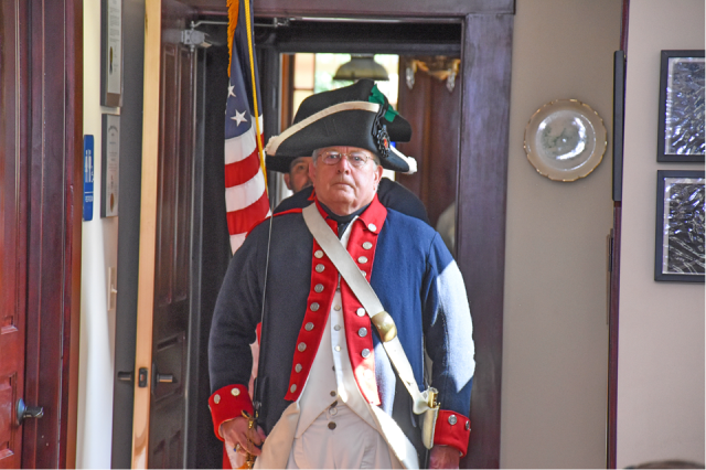 20190720-Cincinnati-Chapter-Sons-of-the-American-Revolution-SAR-Ohio-Hopewell-Chapter-DAR-01